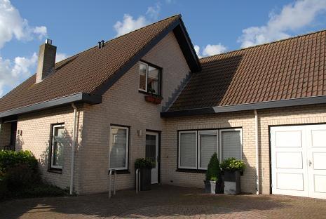 18738_nl_editor photo12